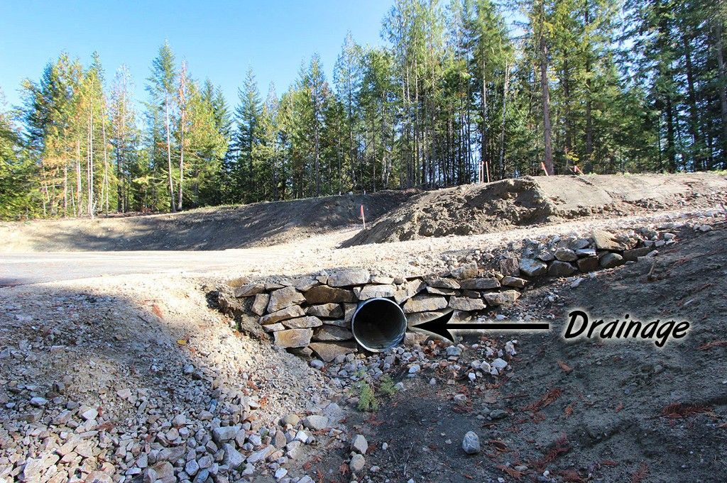 Photo 13: Photos: Lot 17 Recline Ridge Road in Tappen: Land Only for sale : MLS®# 10200571