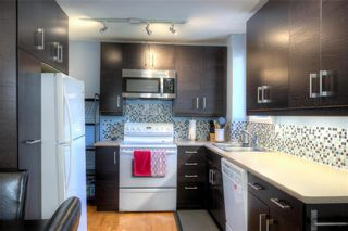 Photo 7: 409 Arnold Avenue in Winnipeg: Lord Roberts Residential for sale (1Aw)  : MLS®# 202122590