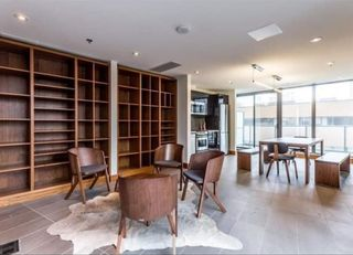 Photo 22: 1705 1010 6 Street SW in Calgary: Beltline Apartment for sale : MLS®# A1095116