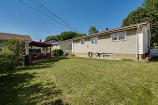 Photo 27: 3617 113 Avenue in Edmonton: Zone 23 House for sale : MLS®# E4261737