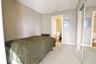 Photo 6: 710 13688 100 AVENUE in Surrey: Whalley Condo for sale (North Surrey)  : MLS®# R2483036
