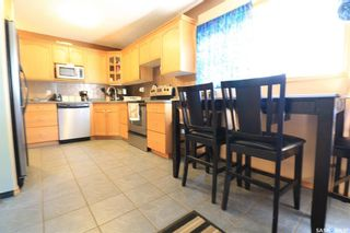 Photo 4: 1332 104th Street in North Battleford: Sapp Valley Residential for sale : MLS®# SK863785