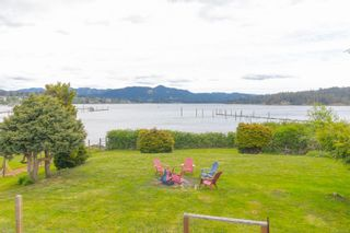 Photo 5: 1613 Dufour Rd in : Sk Whiffin Spit House for sale (Sooke)  : MLS®# 875581