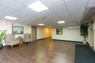Photo 32: 2427 700 WILLOWBROOK Road NW: Airdrie Apartment for sale : MLS®# A1064770