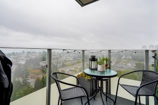 Photo 25: 1909 5470 ORMIDALE Street in Vancouver: Collingwood VE Condo for sale (Vancouver East)  : MLS®# R2624450