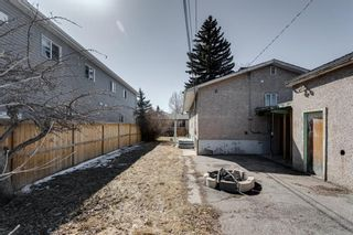Photo 24: 4324 73 Street NW in Calgary: Bowness Detached for sale : MLS®# A1090341