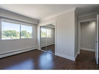 """Photo 18: 901 209 CARNARVON Street in New Westminster: Downtown NW Condo for sale in """"ARGYLE HOUSE"""" : MLS®# R2597283"""