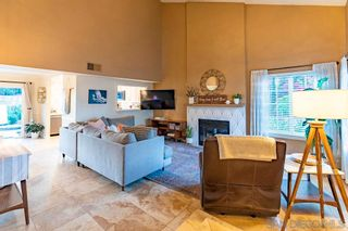 Photo 51: LAKESIDE House for sale : 4 bedrooms : 10272 Paseo Park Dr