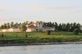 Photo 7: Central Alberta lake front lot for sale
