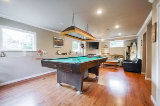 """Photo 21: 33197 TUNBRIDGE Avenue in Mission: Mission BC House for sale in """"Cedar Valley"""" : MLS®# R2552583"""