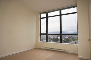 """Photo 17: 2003 4132 HALIFAX Street in Burnaby: Brentwood Park Condo for sale in """"Marquis Grande"""" (Burnaby North)  : MLS®# V1090872"""