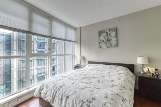 "Photo 19: 808 1155 SEYMOUR Street in Vancouver: Downtown VW Condo for sale in ""BRAVA!!!"" (Vancouver West)  : MLS®# R2508756"