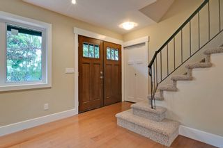 Photo 3: 83 Armstrong Crescent SE in Calgary: House for sale : MLS®# C3622395