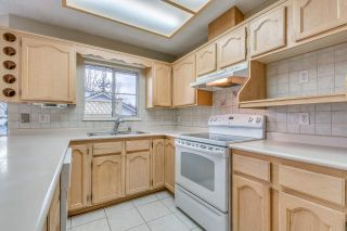 """Photo 6: 11 21138 88 Avenue in Langley: Walnut Grove Townhouse for sale in """"SPENCER GREEN"""" : MLS®# R2237457"""