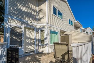 Photo 27: 4 3910 19 Avenue SW in Calgary: Glendale Row/Townhouse for sale : MLS®# A1095449