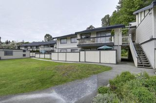 """Photo 1: 39 868 PREMIER Street in North Vancouver: Lynnmour Condo for sale in """"EDGEWATER ESTATES"""" : MLS®# R2169450"""