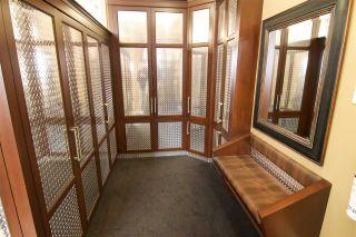 Photo 39: 53 Riverridge Road: Rural Sturgeon County House for sale : MLS®# E4220880