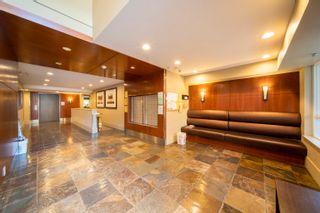 Photo 4: 221 9200 FERNDALE Road in Richmond: McLennan North Condo for sale : MLS®# R2620688