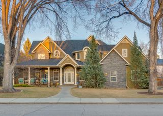 Photo 46: 1214 20 Street NW in Calgary: Hounsfield Heights/Briar Hill Detached for sale : MLS®# A1090403