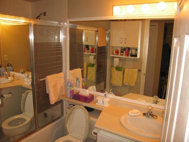 """Photo 5: Photos: # 306 1928 E 11TH AV in Vancouver: Grandview VE Condo for sale in """"Lakeview Court"""" (Vancouver East)  : MLS®# V873866"""