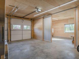 Photo 47: 6390 Fayette Rd in : PA Alberni Valley House for sale (Port Alberni)  : MLS®# 877444