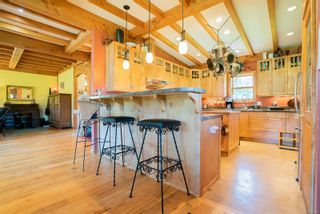 Photo 10: 5753 Menzies Rd in : Du West Duncan House for sale (Duncan)  : MLS®# 879096