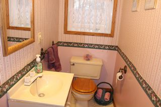 Photo 14: 3088 Staples Rd in Hamilton Township: House for sale : MLS®# 511100299