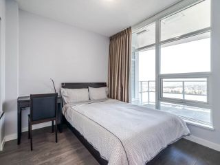 "Photo 15: 3105 4880 BENNETT Street in Burnaby: Metrotown Condo for sale in ""CHANCELLOR"" (Burnaby South)  : MLS®# R2532141"