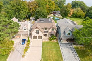 Photo 4: 5 Fenwood Heights in Toronto: Cliffcrest House (2-Storey) for sale (Toronto E08)  : MLS®# E5372370