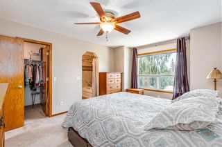 Photo 28: 169 Somerside Green SW in Calgary: Somerset Detached for sale : MLS®# A1131734