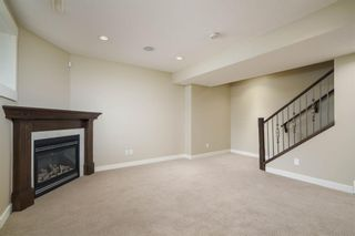 Photo 20: 722 56 Avenue SW in Calgary: Windsor Park Row/Townhouse for sale : MLS®# A1020099