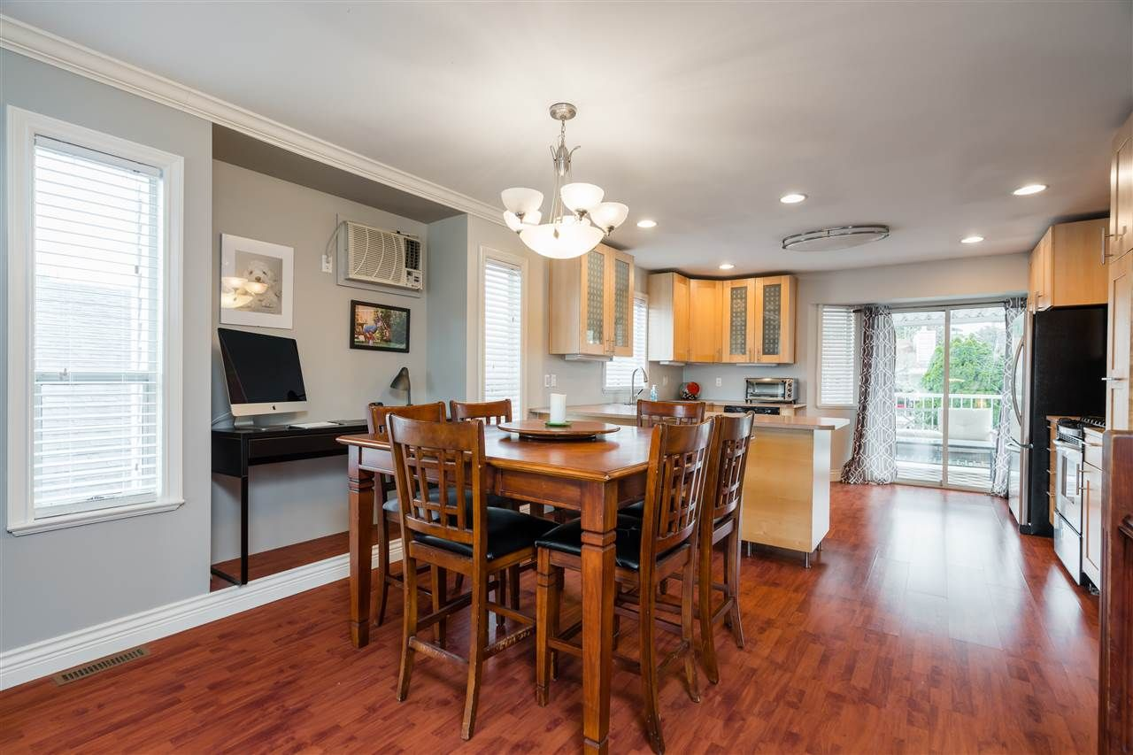 Photo 10: Photos: 23122 PEACH TREE COURT in Maple Ridge: East Central House for sale : MLS®# R2539297