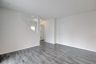 Photo 13: 3504 7171 Coach Hill Road SW in Calgary: Coach Hill Row/Townhouse for sale : MLS®# A1132538