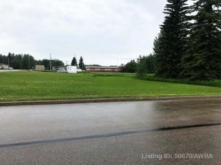 Photo 3: 4908/4904 52 AVE: Wildwood Land for sale : MLS®# AW50070