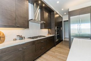 Photo 18: 4691 CHEGWIN Wynd in Edmonton: Zone 55 House for sale : MLS®# E4248341