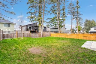 Photo 26: 528 Steeves Rd in : Na South Nanaimo House for sale (Nanaimo)  : MLS®# 871935