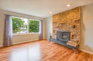 Photo 3: 6772 Malvern Road NE in Calgary: Marlborough Park Detached for sale : MLS®# A1134321