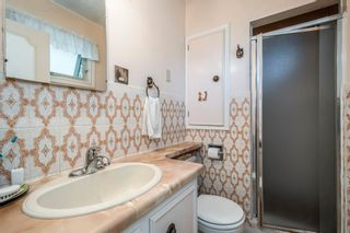 Photo 15: 2825 Joseph Howe Drive in Halifax: 4-Halifax West Residential for sale (Halifax-Dartmouth)  : MLS®# 202123157