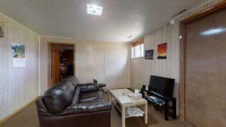 Photo 22: 12312 95A Street in Edmonton: Zone 05 House for sale : MLS®# E4264209