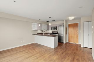 Photo 7: 309 787 Tyee Rd in : VW Victoria West Condo for sale (Victoria West)  : MLS®# 857507