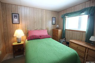 Photo 22: 317 2nd Avenue East in Watrous: Residential for sale : MLS®# SK868227
