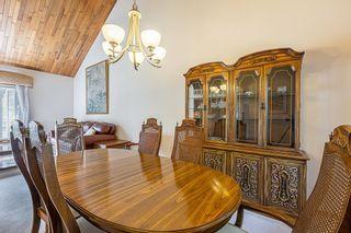 Photo 10: 6 WINDERMERE Crescent: St. Albert House for sale : MLS®# E4248081