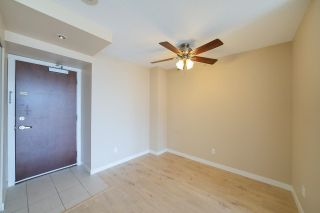 """Photo 6: 1005 5088 KWANTLEN Street in Richmond: Brighouse Condo for sale in """"SEASONS"""" : MLS®# R2613005"""