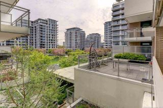 Photo 2: 628 8988 PATTERSON Road in Richmond: West Cambie Condo for sale : MLS®# R2575028