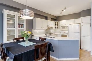"""Photo 25: 31 2615 FORTRESS Drive in Port Coquitlam: Citadel PQ Townhouse for sale in """"ORCHARD HILL"""" : MLS®# R2447996"""