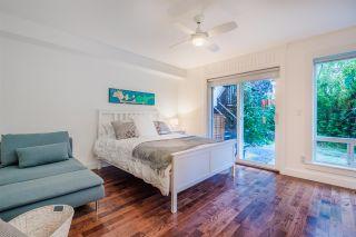 Photo 12: 1774 OCEAN BEACH ESPLANADE in Gibsons: Gibsons & Area House for sale (Sunshine Coast)  : MLS®# R2261367