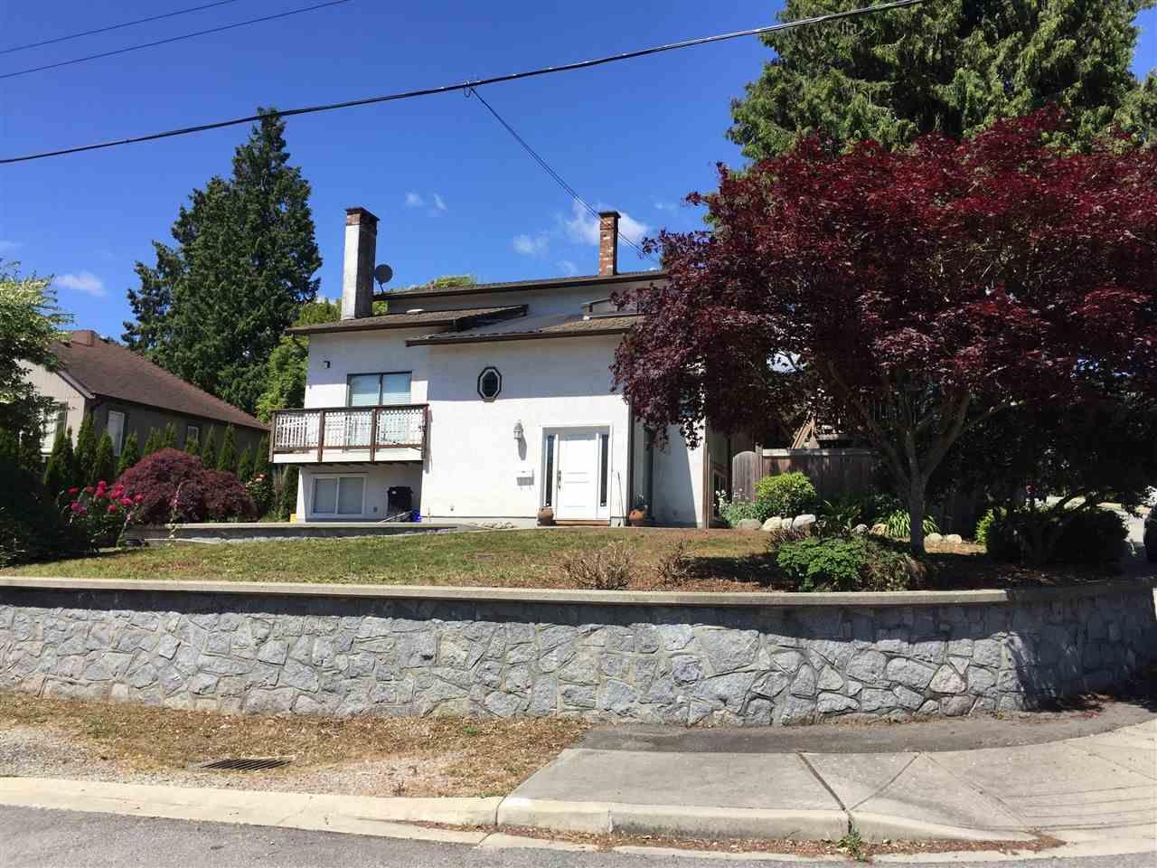Photo 5: Photos: 1507 JEFFERSON AVENUE in West Vancouver: Ambleside House for sale : MLS®# R2274486