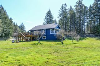 Photo 64: 978 Sand Pines Dr in : CV Comox Peninsula House for sale (Comox Valley)  : MLS®# 873008