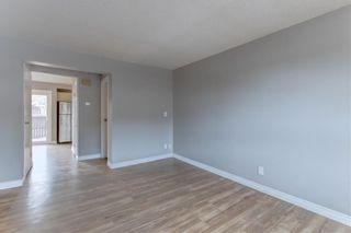 Photo 11: 104 2720 RUNDLESON Road NE in Calgary: Rundle Row/Townhouse for sale : MLS®# C4221687