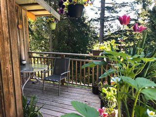 Photo 5: 840 COTTAGE Way: Galiano Island House for sale (Islands-Van. & Gulf)  : MLS®# R2618295